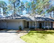 37 Toppin Dr, Hilton Head Island image