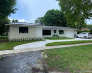 5750 Sw 80th St, South Miami image
