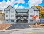 177 Maple  Avenue Unit #301, Monsey image