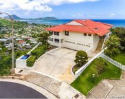 5285 Panalea Place, Honolulu image