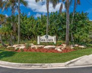 504 Sea Oats Drive Unit #A-1, Juno Beach image