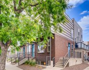 4400 W 46th Avenue Unit 107, Denver image