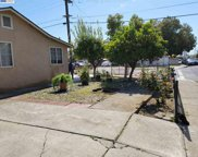 27524 E 12th St, Hayward image