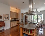 400 E Mcbee Avenue Unit #4202, Greenville image