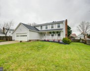 1333 Shallow Ford   Road, Herndon image