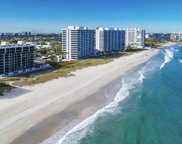 1800 S Ocean Boulevard Unit #6c, Boca Raton image
