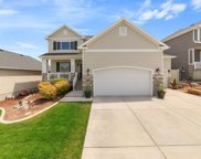 7518 N Evans Ranch Dr, Eagle Mountain image