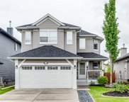 262 Canals Circle Sw, Airdrie image
