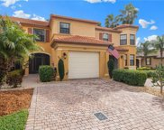 9075 Water Tupelo RD, Fort Myers image
