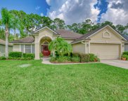 5433 CYPRESS LINKS BLVD, Elkton image