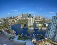 610 W Las Olas Blvd Unit 2115-N, Fort Lauderdale image