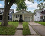 4141 Byram Avenue, Indianapolis image