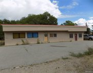 10040 W Us Highway 50, Poncha Springs image