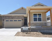 11522 Colony Loop, Parker image