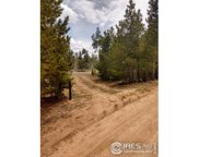 88 Catamount Ct, Red Feather Lakes image