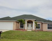 3343 SW Foremost Drive, Port Saint Lucie image
