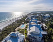 1848 E E Co Highway 30-A Unit #UNIT 15, Santa Rosa Beach image