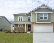 1303 Sunny Slope Circle, Carolina Shores image