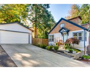 7920 SW WEST SLOPE  DR, Portland image