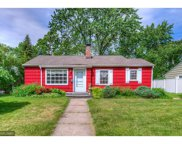 6316 Logan Avenue S, Richfield image