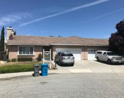 1030 Cherry Ct, Hollister image
