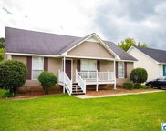 6825 Brittany Pl, Pinson image
