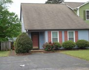 314 Old Towne Rd, Spartanburg image