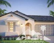 78887 Amare Way, Palm Desert image