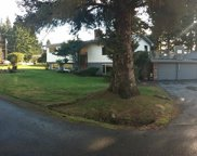 22320 91st Ave W, Edmonds image