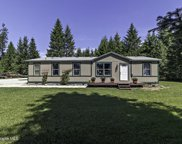 8100 E Forest View Rd, Athol image