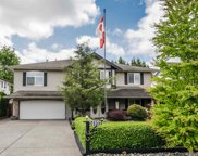26932 24a Avenue, Langley image
