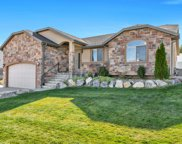 7054 S Sorrento Way W, West Jordan image