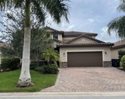 11234 Red Bluff  Lane, Fort Myers image