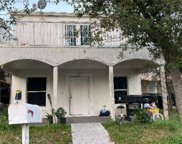 211 N D Street, Lake Worth image