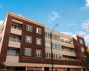 3021 W Armitage Avenue Unit #404, Chicago image