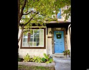 892 E Hamlet Cr N, Midway image