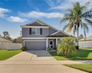 223 Clydesdale Circle, Sanford image