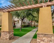 158 W Campbell Court, Gilbert image