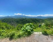 744 Village Loop Road, Gatlinburg image