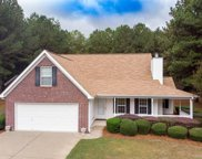 1014 Butterfly Cove Way, Locust Grove image