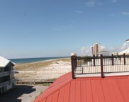 513 Ft Pickens Rd, Pensacola Beach image