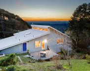 865 Beach Road, Shelter Cove image