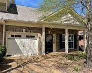 1829 Brentwood Pointe, Franklin image