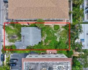 907 Ne 16th Ave, Fort Lauderdale image