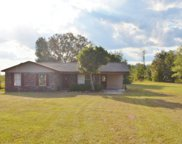 1804 SW WESTER DR, Lake City image