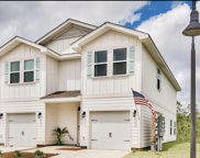 115 Crossing Lane Unit #UNIT F, Santa Rosa Beach image