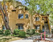 765 Watson Canyon Ct Unit 239, San Ramon image