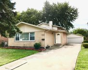 12504 South Trumbull Avenue, Alsip image