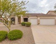 16761 N 106th Street, Scottsdale image