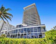 5875 Collins Ave Unit #601, Miami Beach image